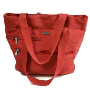 Baggallini Special Edition Shopper Tote Luggage